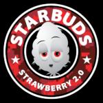 strawberry2-0